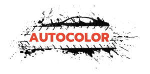 autocolor.lt logotipas